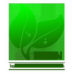 ipbn-logo-2016-250